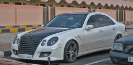 Asma Design Emiratos Arabes